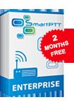 pic_download_smartptt_enterprise.png