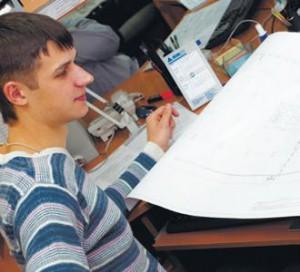pic_engineering