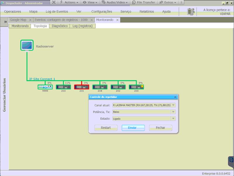 pic_monitoring_web_02_br