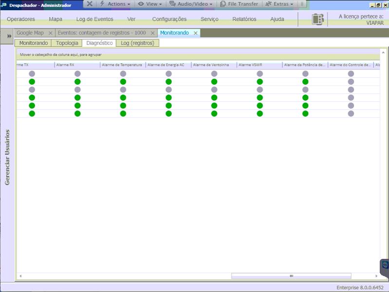 pic_monitoring_web_03_br