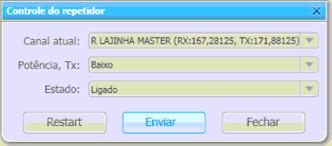 pic_monitoring_web_06_br