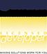 Motorola Professional Radio Developer