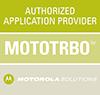 Mototrbo Authorized Application Provider