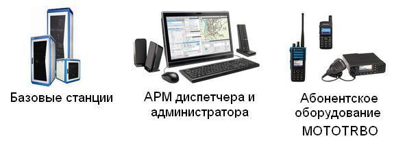 pic_rad_ru_0