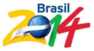 pic_world_football_cup_brazil