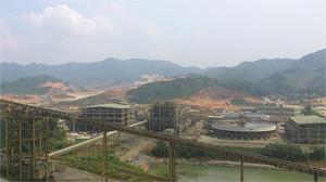 pic_Niu_Phao_mining