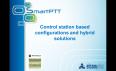 pic_smartptt_webinar_control_stations