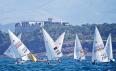 pic_MOTOTRBO_SmartPTT_Case_Study_Sport_Sailing