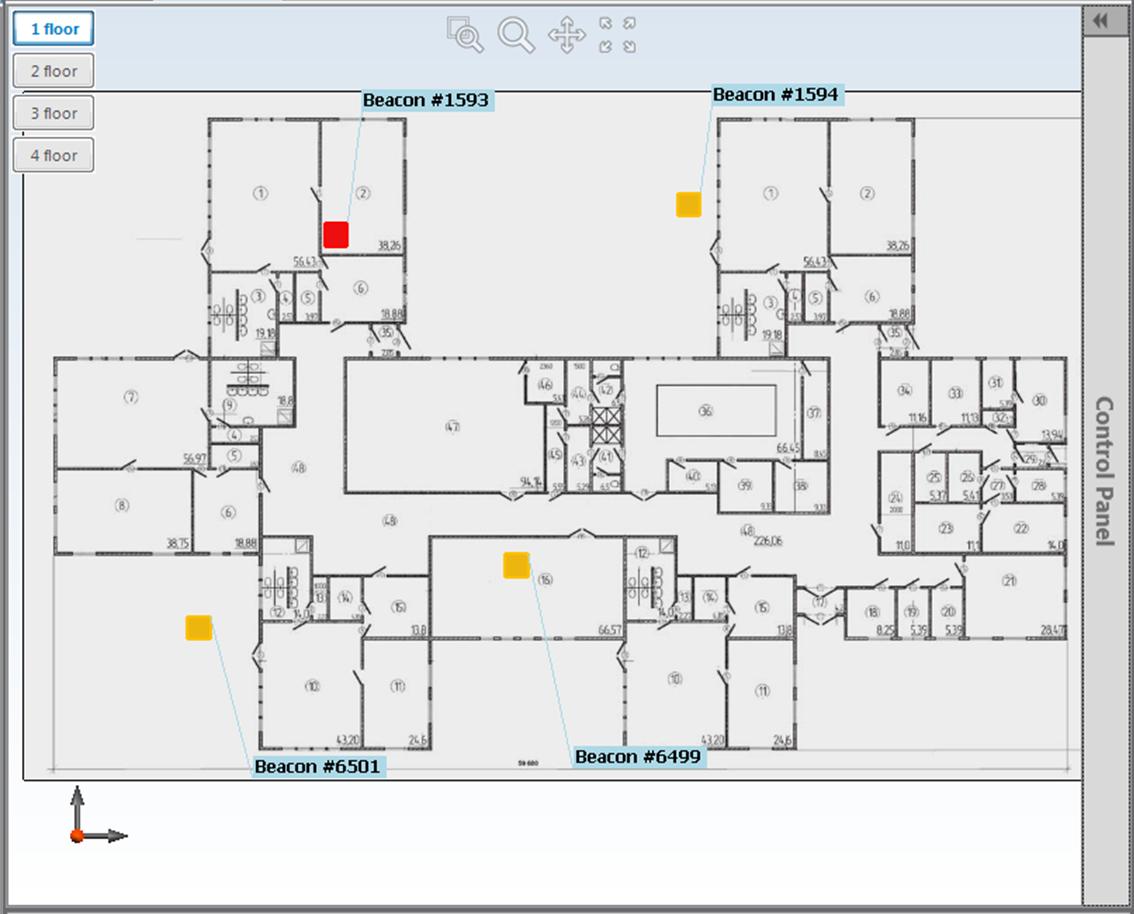 pic_SmartPTT_en_Indoor_Tracking