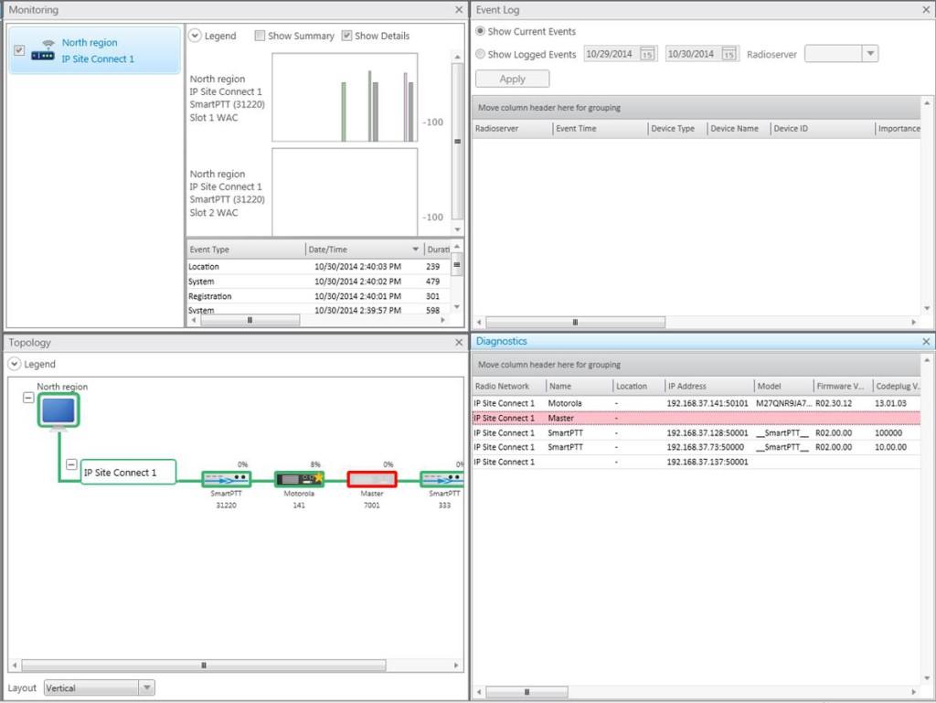 pic_SmartPTT_en_Monitoring_1