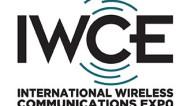 IWCE14_Logo_JPG_200x300_1