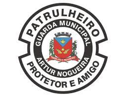 Arthur_Nogueira_pt_br
