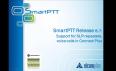 pic_mototrbo_smartptt_release_87_webinar