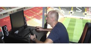 pic_mototrbo_stadion_spartak_dispatcher