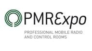 PMRExpo_Logo