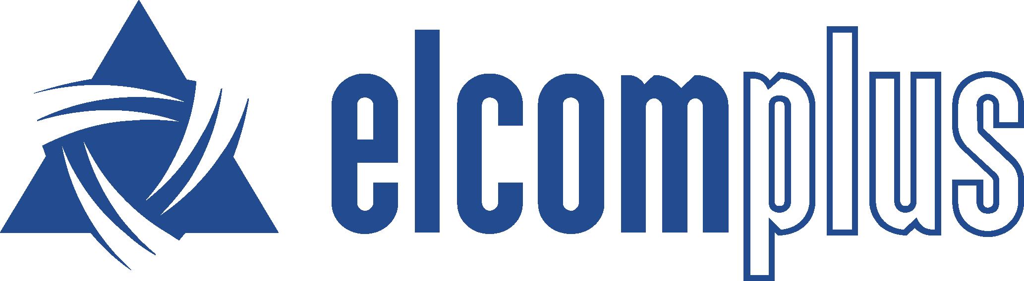 pic_Elcom_web
