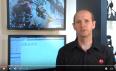 Motorola video SmartPTT PLUS