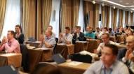 Конференция SmartPTT