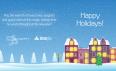 Happy_Holidays_from_SmartPTT_Team!