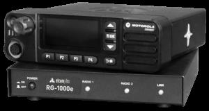 SmartPTT RG-1000e