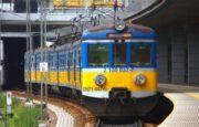 SmartPTT for SKM Railway in Poland