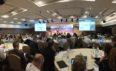 Motorola Solutions Partner Conference