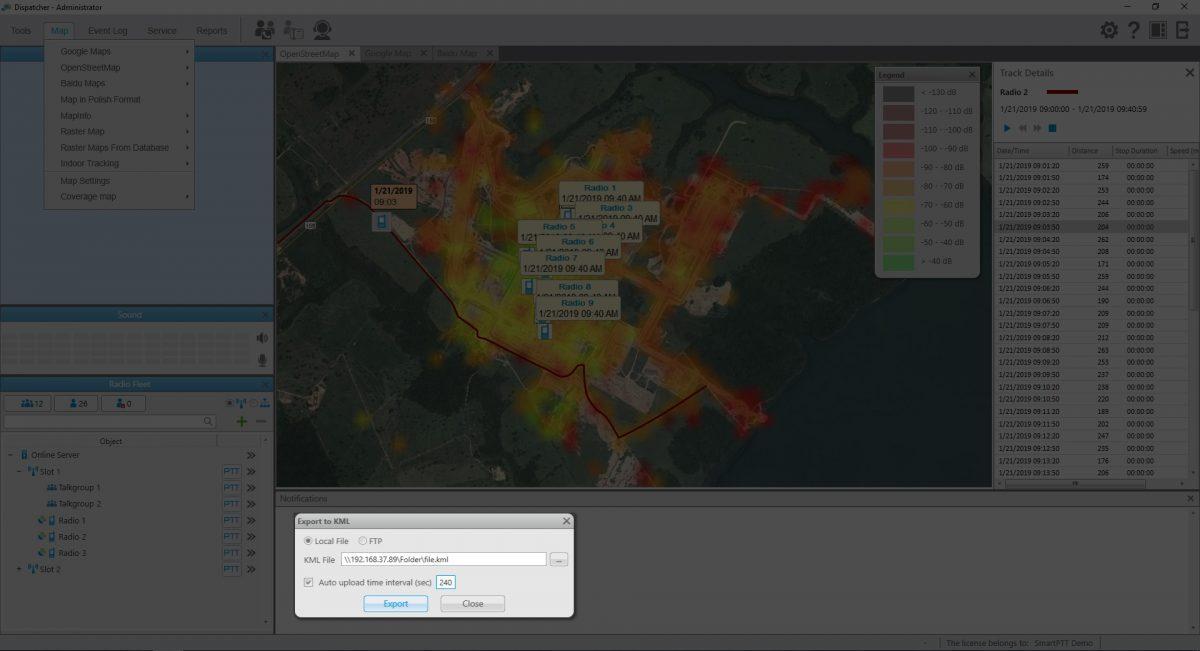 整合百度地图和其他地理信息系统服务